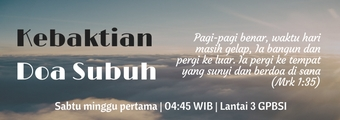 Kebaktian Doa Subuh (1).jpg