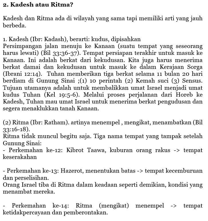 Horeb-kadesh2.JPG