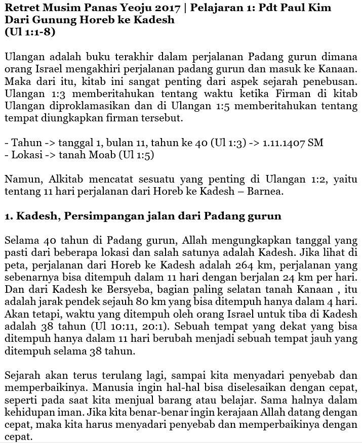 Horeb-kadesh1.JPG