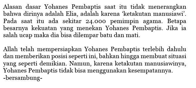 YP dan Elia1c.JPG