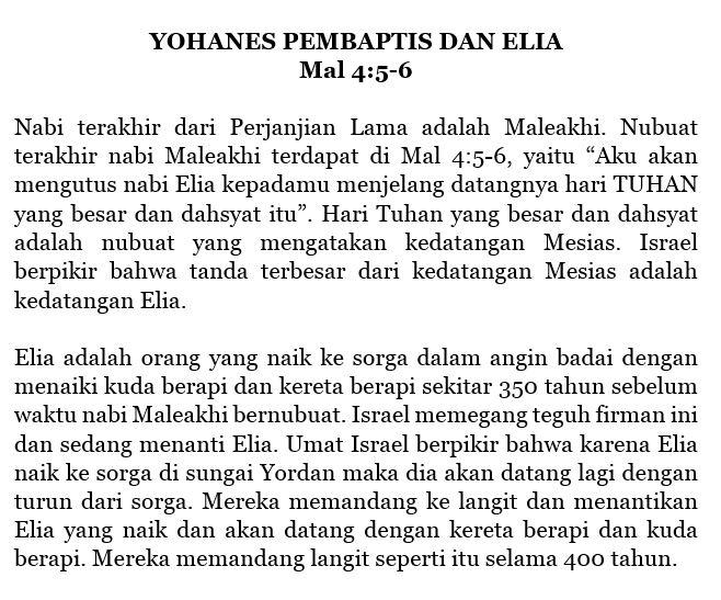 YP dan Elia1a.JPG
