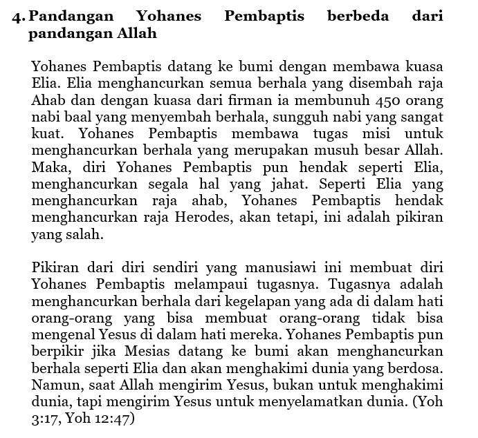 Langkah yg salah YP2b.PNG