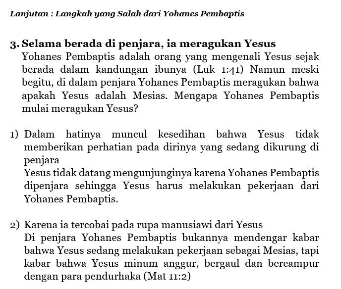 Langkah yg salah YP2a.PNG