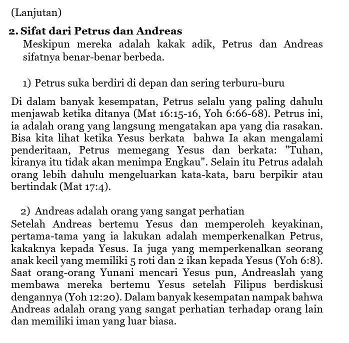 petrusandreas2a.JPG