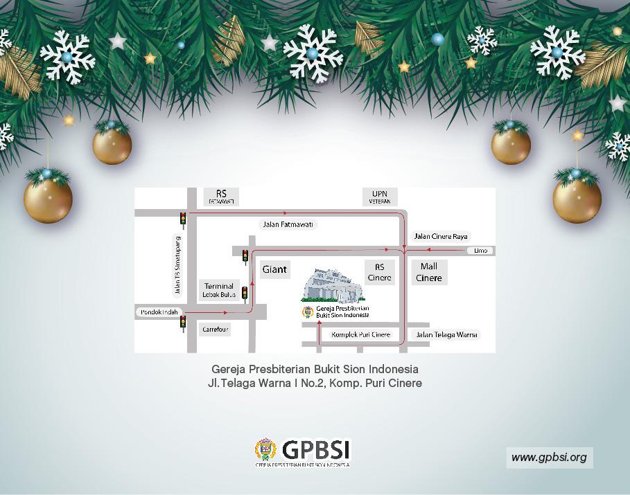 Kartu Natal-1b-04.jpg