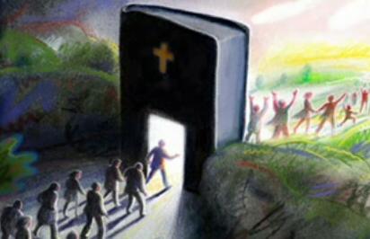 bible_light.jpg