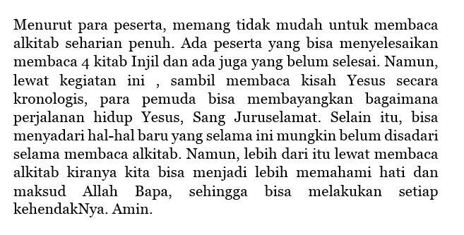 bibleday2.JPG