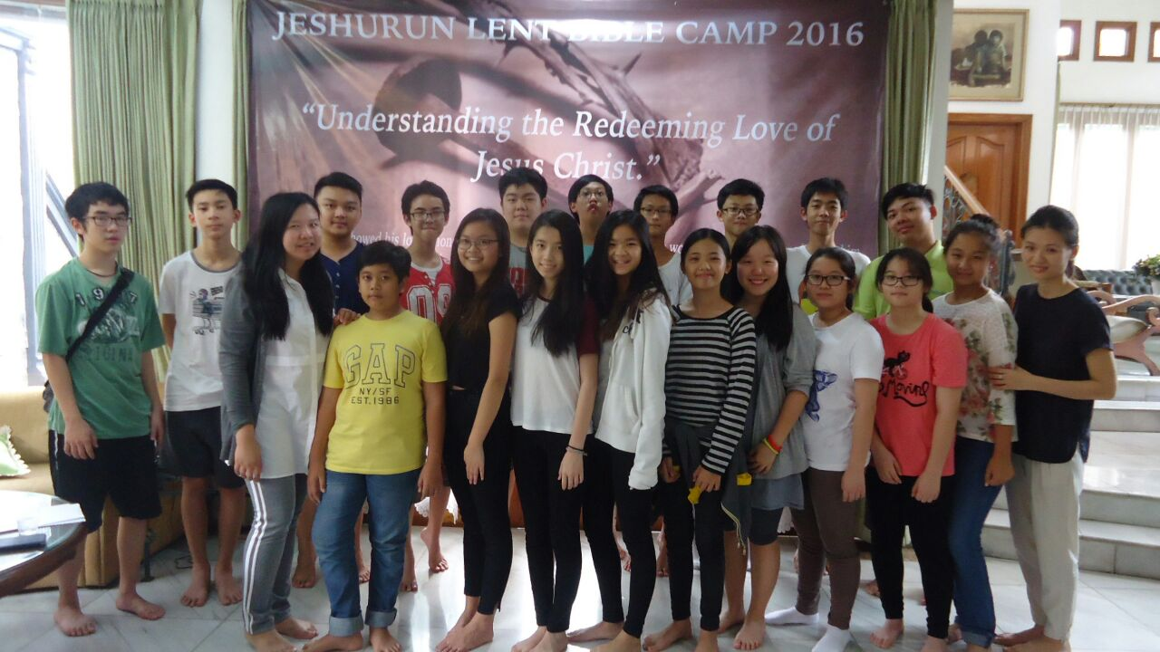 bible camp remaja.jpg