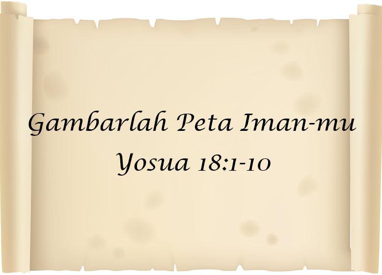 Peta iman januari.JPG