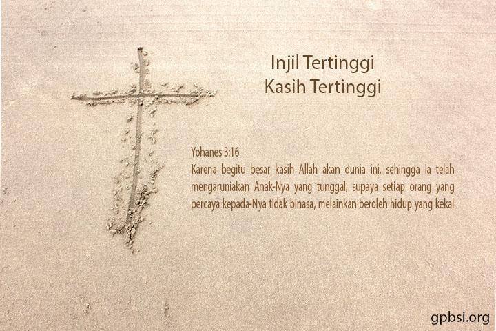Injil tertinggi kasih tertinggi.jpg
