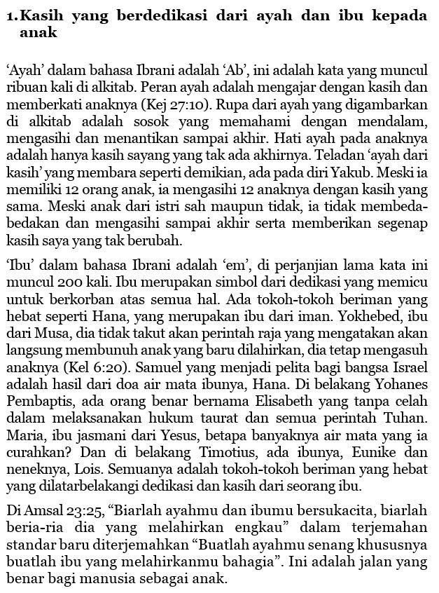 artikelmei2.JPG