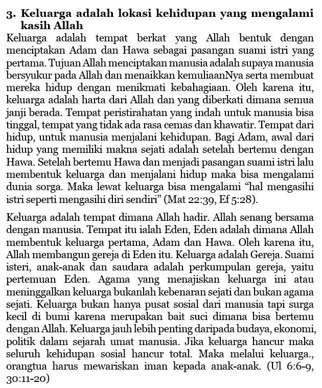 artikelmei4.JPG